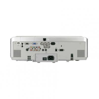 Проектор, Hitachi CP-WX625