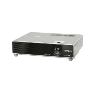 Проектор, Hitachi CP-X1