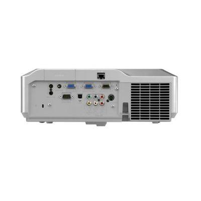 Проектор, Hitachi CP-X400