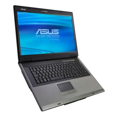 ������� ASUS F7Z RM72