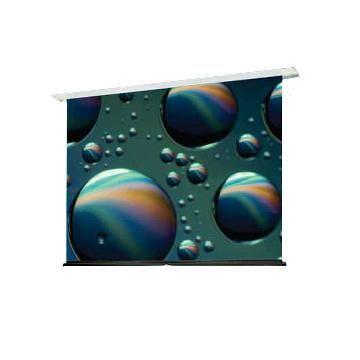 Экран Draper Targa 201*356 MW