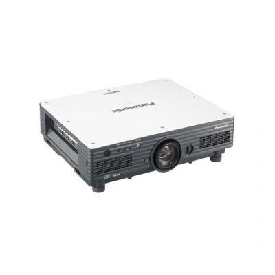 Проектор, Panasonic PT-D4000E