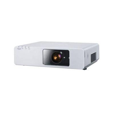 Проектор, Panasonic PT-F200E