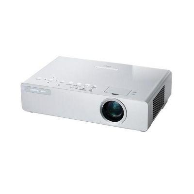 Проектор, Panasonic PT-LB80NTE