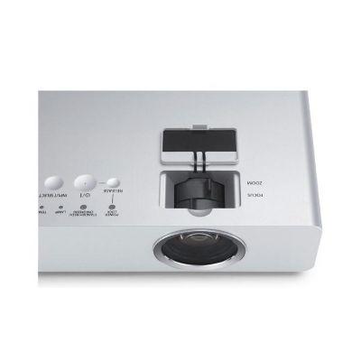 Проектор, Panasonic PT-LW80NTE