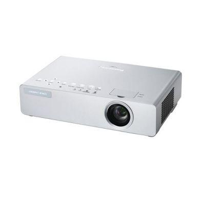 Проектор, Panasonic PT-LB80E