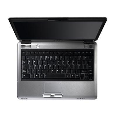 Ноутбук Toshiba Satellite Pro U400 - 205