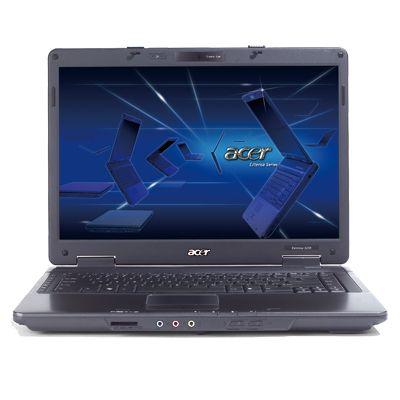 ������� Acer Extensa 5230E-582G16Mi LX.ECV0F.001