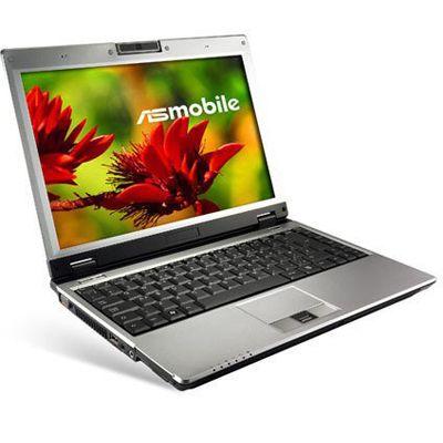 Ноутбук ASUS Z37SP T3400