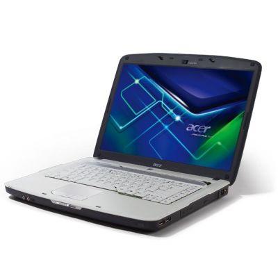 ������� Acer Aspire 5520G-502G16Mi LX.AK40Y.014