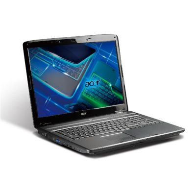 ������� Acer Aspire 7730Z-423G25Mi LX.AVR0Y.004