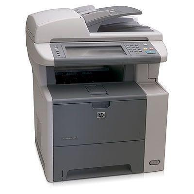 МФУ HP LaserJet M3027 CB416A