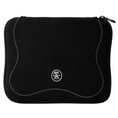 ����� Crumpler ����� The Gimp 13 black TG13-008