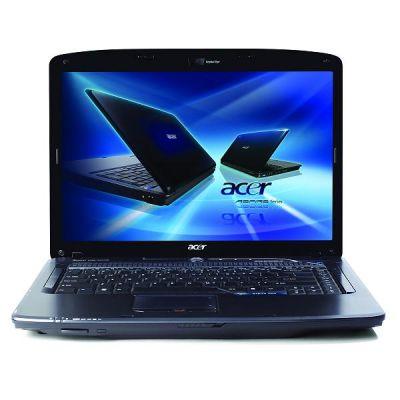 Ноутбук Acer Aspire 5530-703G25Mi LX.AT30Y.001