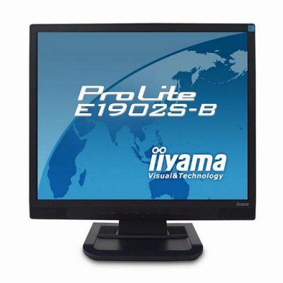 ������� (old) Iiyama ProLite E1902S-B1