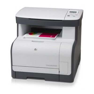 МФУ HP Color LaserJet CM1312 CC430A
