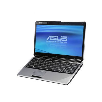 ������� ASUS X61S T5900