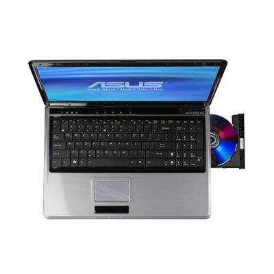 Ноутбук ASUS X61S T3400