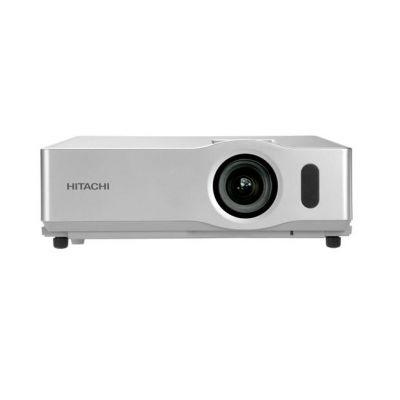 Проектор, Hitachi CP-X450