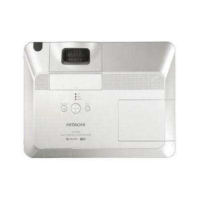 Проектор, Hitachi CP-X608