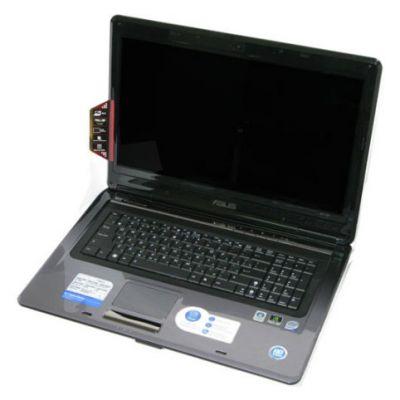 ������� ASUS X73Sl T4200