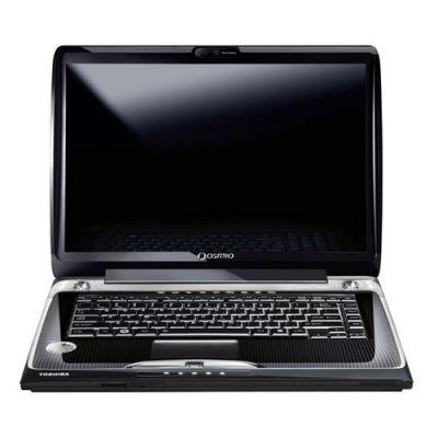 ������� Toshiba Qosmio F50 - 127