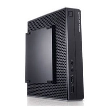 Настольный компьютер Dell OptiPlex 160 (OP160-26250-02)