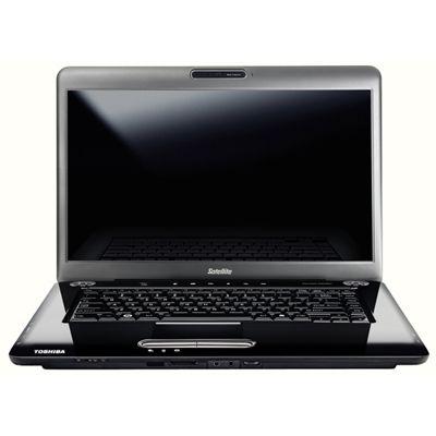 Ноутбук Toshiba Satellite U400 - 17T