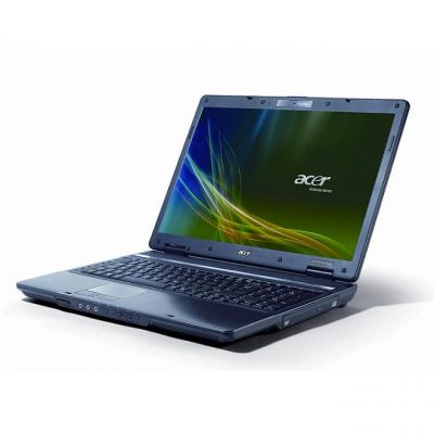 Ноутбук Acer Extensa 7630EZ-421G16Mi LX.ECA0F.032
