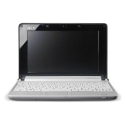 Ноутбук Acer Aspire One AOA150-Bw LU.S040B.191