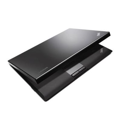 Ноутбук Lenovo ThinkPad SL500 607D481