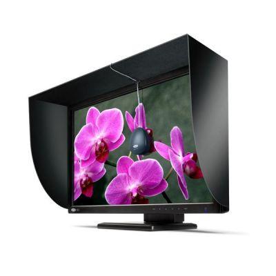 Монитор (old) LaCie 324 lcd Monitor + Hood + Colorimeter 130781