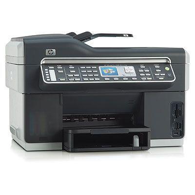 МФУ HP Officejet Pro L7680 CB038A