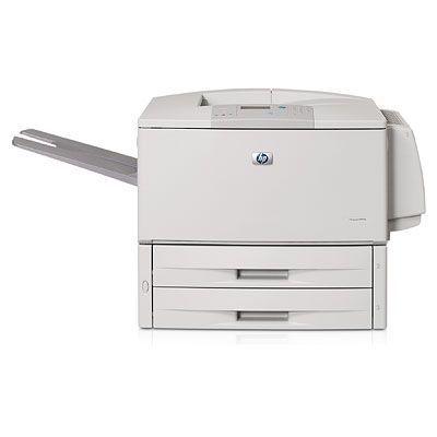 ������� HP LaserJet 9050DN Q3723A