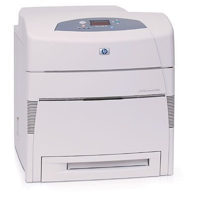 ������� HP Color LaserJet 5550N Q3714A