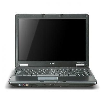 Ноутбук Acer Extensa 4230-902G16Mi LX.EBE0Y.226
