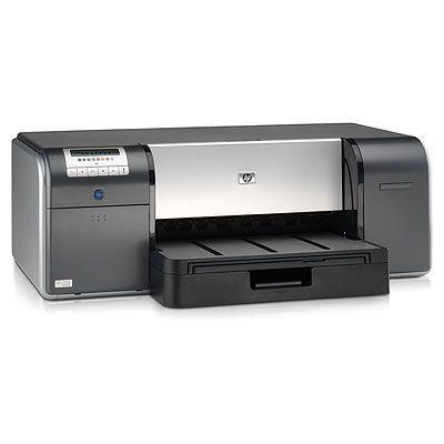 Принтер HP PhotoSmart Pro B9180 Q5736A