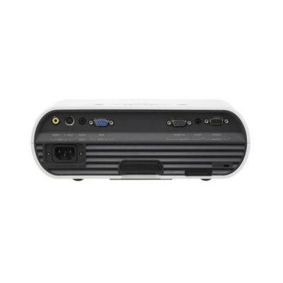 Проектор, Sony VPL-EX70