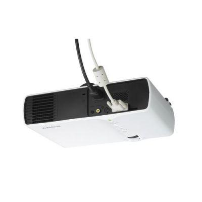 Проектор, Sony VPL-DX11