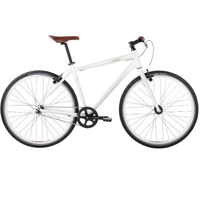 Велосипед Kross Noru (2015)
