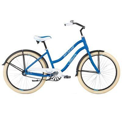 Велосипед Kross Salt (2015)