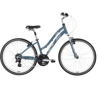 Велосипед Kross Satine (2015)