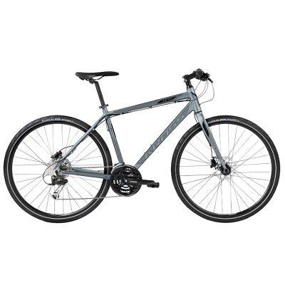 Велосипед Kross Seto (2015)