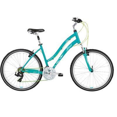 Велосипед Kross Silk (2015)