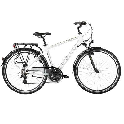 Велосипед Kross Trans Atlantic (2015)