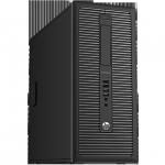 ���������� ��������� HP EliteDesk 800 G1 TWR J0F12EA