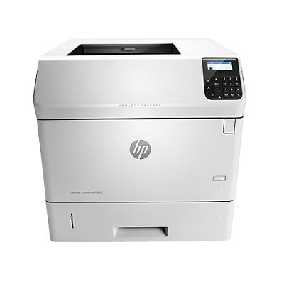 Принтер HP LaserJet Enterprise 600 M605n E6B69A
