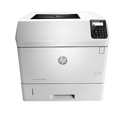 Принтер HP LaserJet Enterprise 600 M605dn E6B70A
