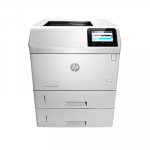 Принтер HP LaserJet Enterprise 600 M605x E6B71A