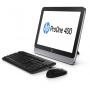 Моноблок HP ProOne 400 G1 All-in-One N0D04EA